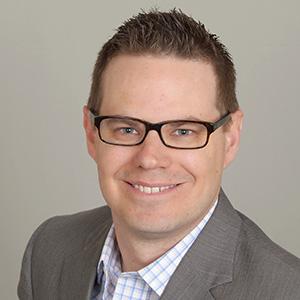 Andy Pietrzak - Vice President/Partner